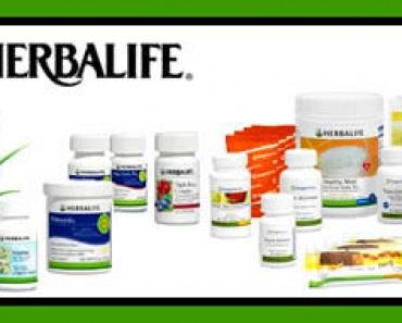 Berberina: ¿Un Suplemento Poderoso Para Tu Salud? - La