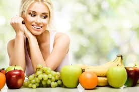 la fruta engorda