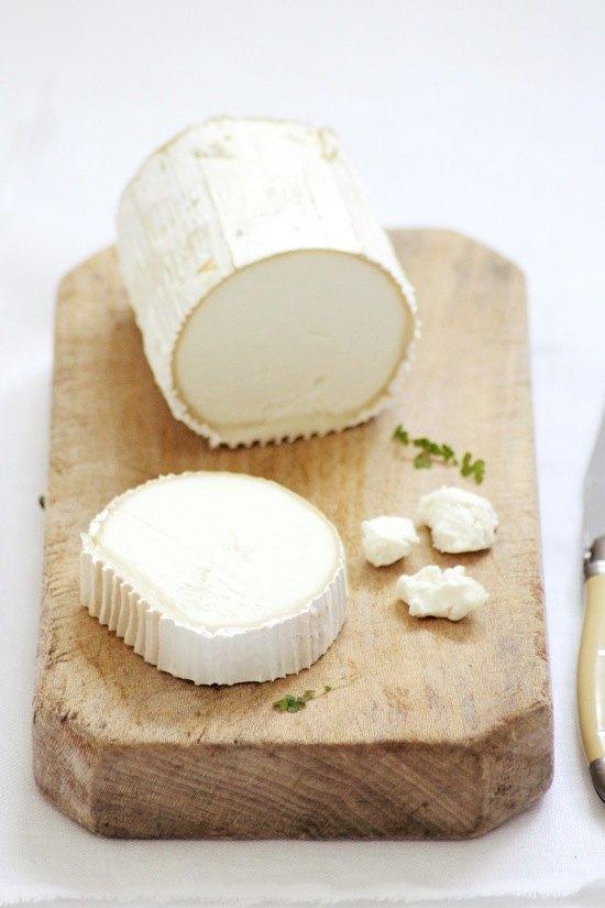 10 alimentos proteicos de origen vegetal y animal la gu a de las vitaminas - Beneficios queso de cabra ...