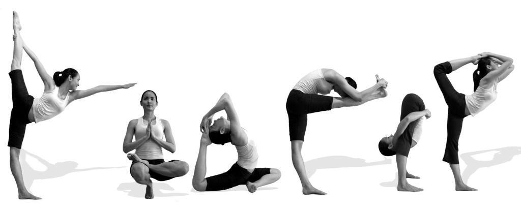 tipos-de-yoga