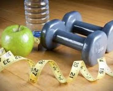 C mo comer saludable bajar de peso y sentirte incre ble - Como adelgazar en un mes ...
