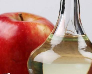dietas para pacientes con acido urico tratar la gota wiki medicamento para acido urico colchicina