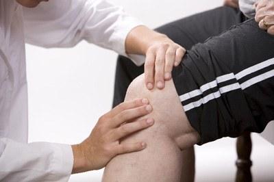 que consecuencias tiene el acido urico en el organismo el esparrajo aumenta el acido urico remedio para la gota en los pies