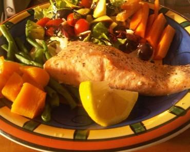 Ello mejor dieta para bajar la panza y cintura para hombres