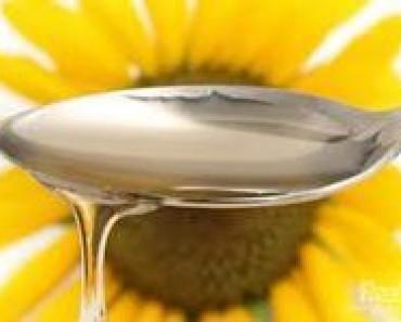 Propiedades de la ciruela - La Guía de las Vitaminas
