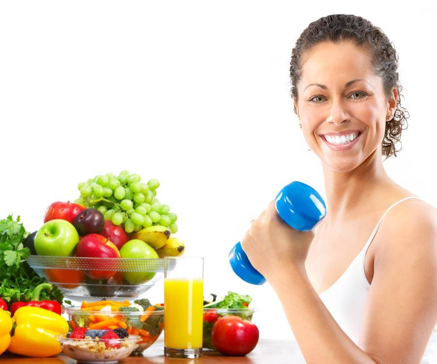 Adelgazar comiendo la gu a de las vitaminas - Adelgazar comiendo mucho ...