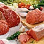 carnes rojas dieta para el ácido úrico