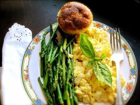 Comidas f ciles la guia de las vitaminas for Comidas faciles de preparar en casa