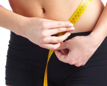 productos naturales para quemar grasa y bajar de peso
