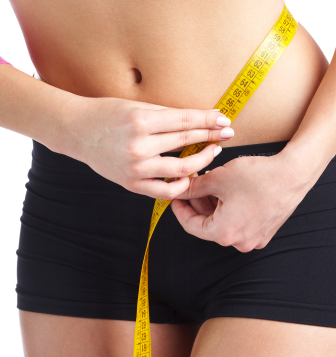 productos naturales para bajar de peso peru