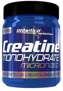 creatina-monohidratada