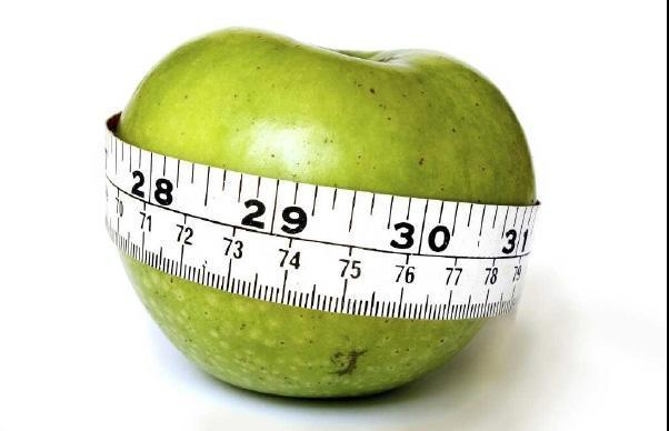 Por es posible adelgazar cuánto a 15 kilogramos
