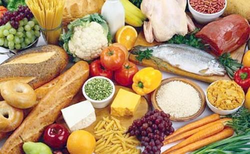 Dieta para aumentar masa muscular sin grasa para hombres hidrolipoclasia tiene efectos