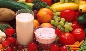 acido urico alto y trigliceridos altos por que puede salir el acido urico alto dietas para disminuir el acido urico