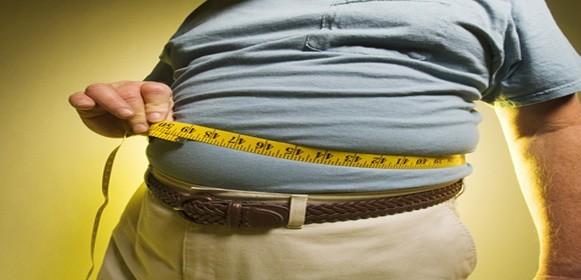 Dieta para el h gado graso alimentos prohibidos y permitidos la gu a de las vitaminas - Mejores alimentos para el higado ...