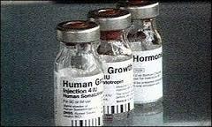 hormonas para crecimiento peneano