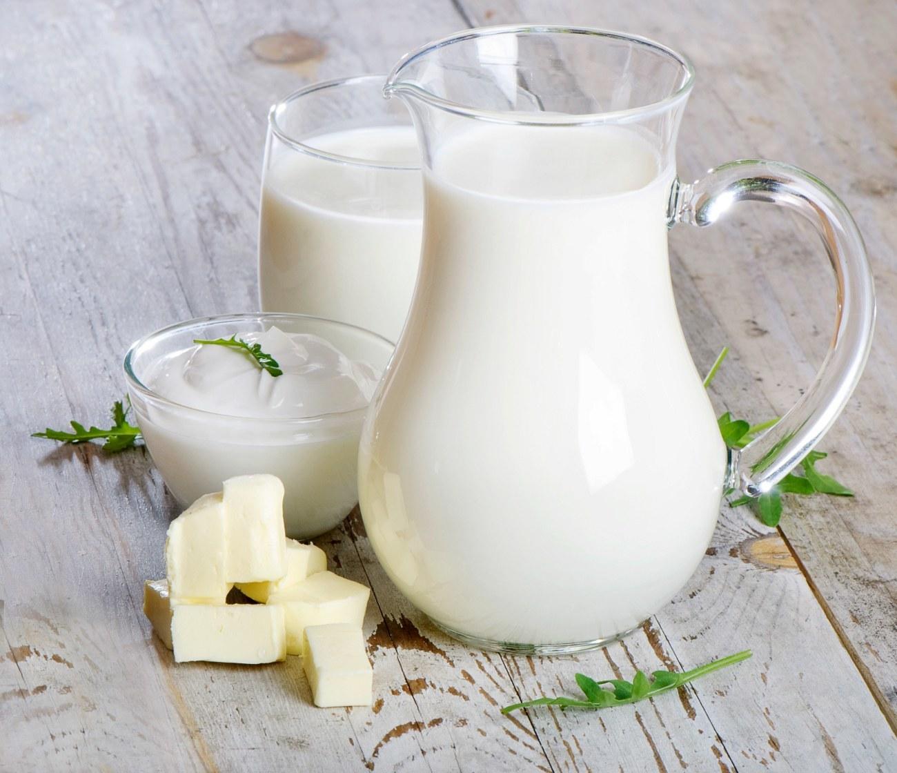 5 Alimentos para engordar - La Guía de las Vitaminas
