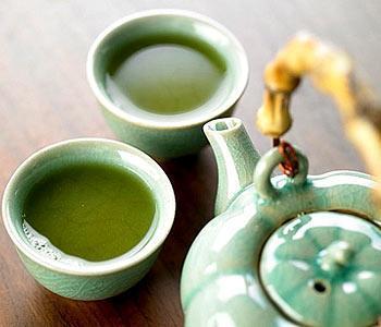 té_verde para adelgazar