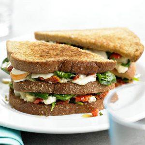 Cenas ligeras para adelgazar la gu a de las vitaminas - Meriendas ligeras para adelgazar ...