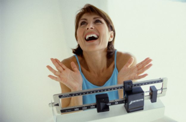 Perder 10 kilos c mo lo puedes hacer la gu a de las vitaminas - Perder 10 kilos en 2 meses ...