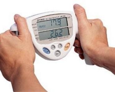 dietas para bajar de peso rapidamente y sin rebote gratis