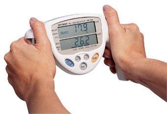 Trmino las mejores pastillas para perder peso rapido dudes