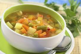 alimentos permitidos dieta gastroenteritis