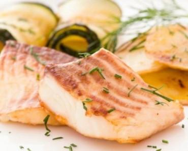 comidas ricas en proteínas