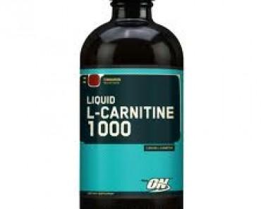 contraindicaciones-de-la-l-carnitina