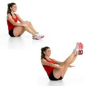 ejercicio 8