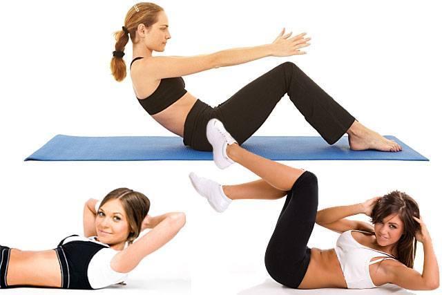 ejercicios-para-tonificar-el-abdomen