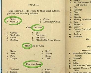 alimentos bajos en acido urico pdf que pasa cuando el acido urico esta bajo homeopatia para curar gota