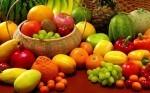 7 Frutas que adelgazan – Conoce cuales son