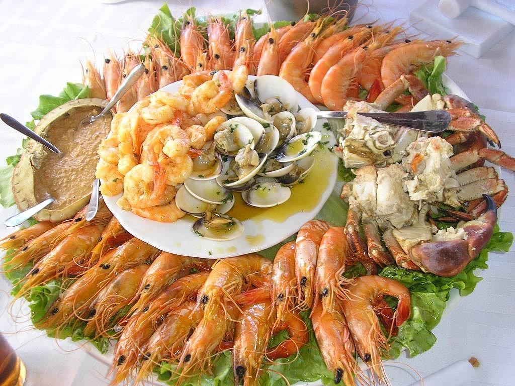 Alimentos ricos en colesterol la gu a de las vitaminas - Alimentos a evitar con colesterol alto ...
