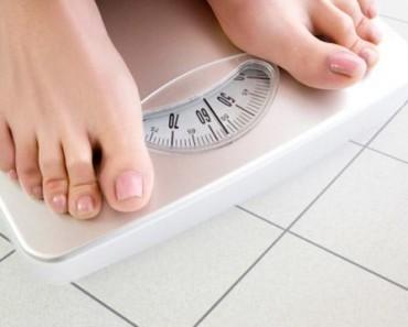 Ejemplo de men de la dieta de 1200 calor as - K hacer para adelgazar ...