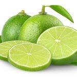 remedios limon