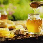 remedios miel