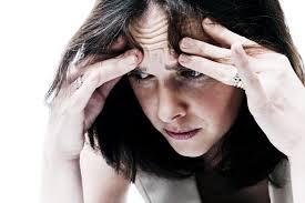 síntomas-de-ansiedad