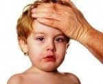 Síntomas de la neumonía, Cuida a tus familiares