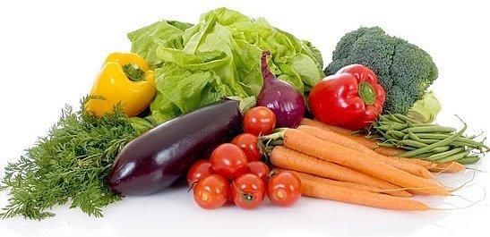 Alimentos ricos en potasio la gu a de las vitaminas - Alimentos ricos en magnesio y zinc ...