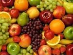 Las 6 Frutas con más antioxidantes