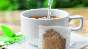 remedios para la gastritis tés