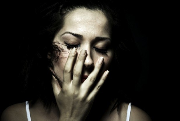 sintomas-de-bipolaridad