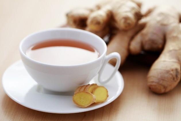чай для похудения недорогой в аптеке