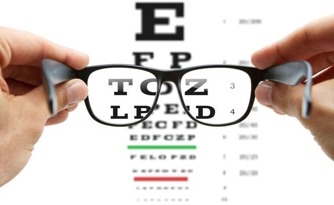07-07-13-anteojos-test-visual-web