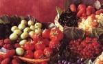 5 Alimentos que mejoran tu metabolismo