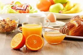 alimentación-en-la-menopausia