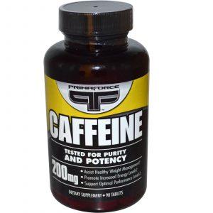 cafeina-para-perder-peso