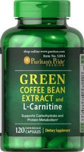 extracto-de-cafe-verde