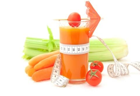 Si es posible adelgazar de energy diet